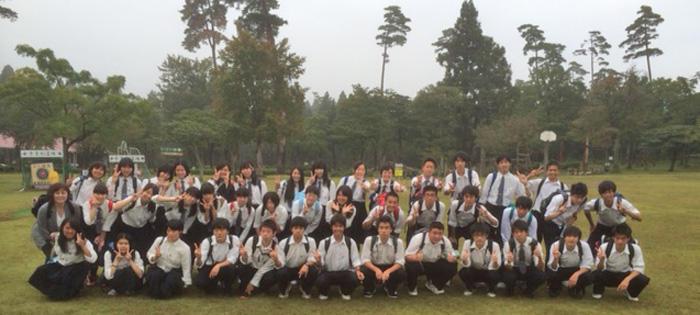 news2014_10_02_ab.jpg