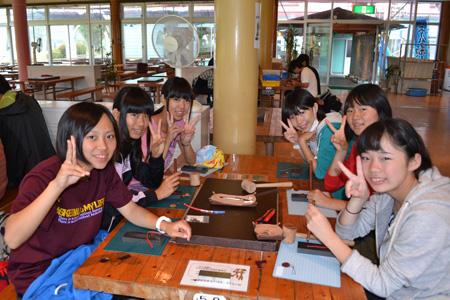 news2014_10_02_aj.jpg
