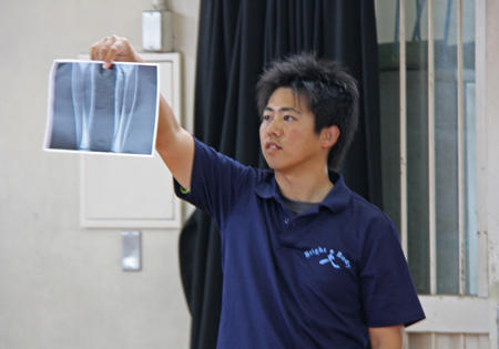 news2014_10_09_01.jpg