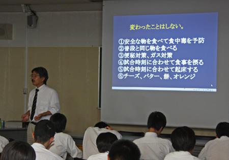 news2014_10_09_06.jpg