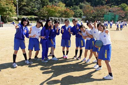news2014_10_24_dodgeball11.jpg