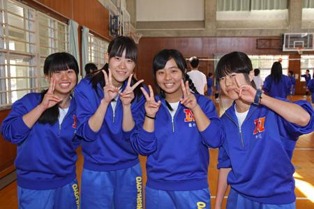 news2014_10_24_j.jpg