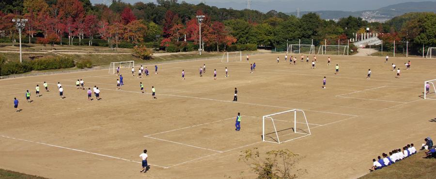 news2014_10_24_soccer01.jpg