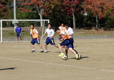news2014_10_24_soccer02.jpg