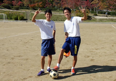 news2014_10_24_soccer03.jpg