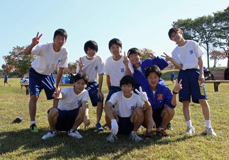 news2014_10_24_soccer04.jpg