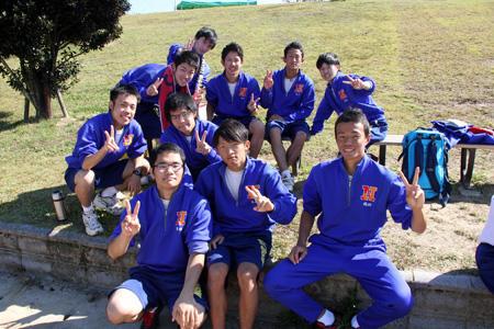 news2014_10_24_soccer05.jpg