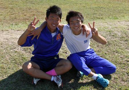 news2014_10_24_soccer06.jpg
