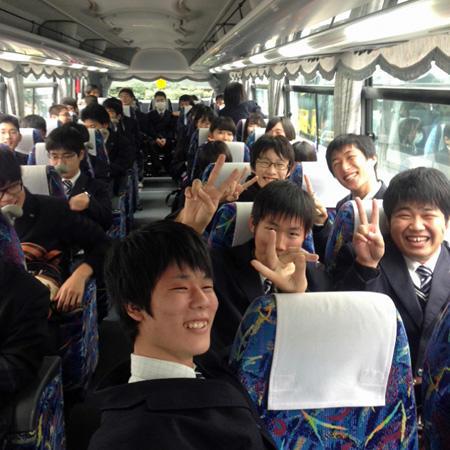 news2014_12_1_d.jpg