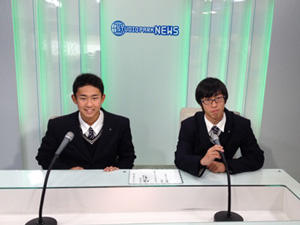 news2014_12_1_m.jpg
