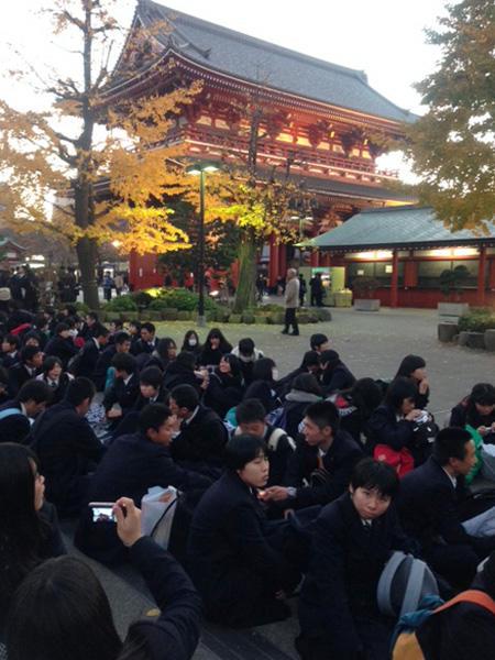 news2014_12_2_h.jpg