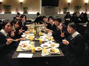 news2014_12_2_n.jpg