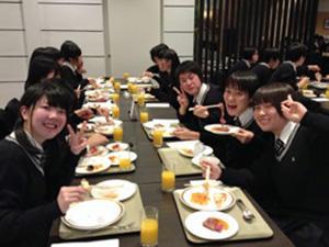 news2014_12_2_o.jpg