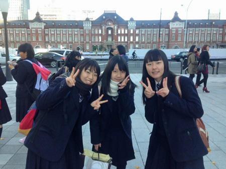 news2014_12_3_c.jpg