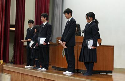 news2015_01_08_05.jpg