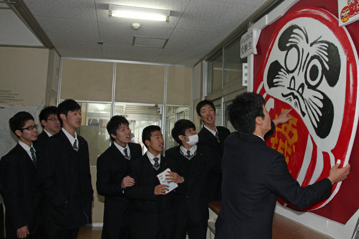 news2015_01_09_b.jpg
