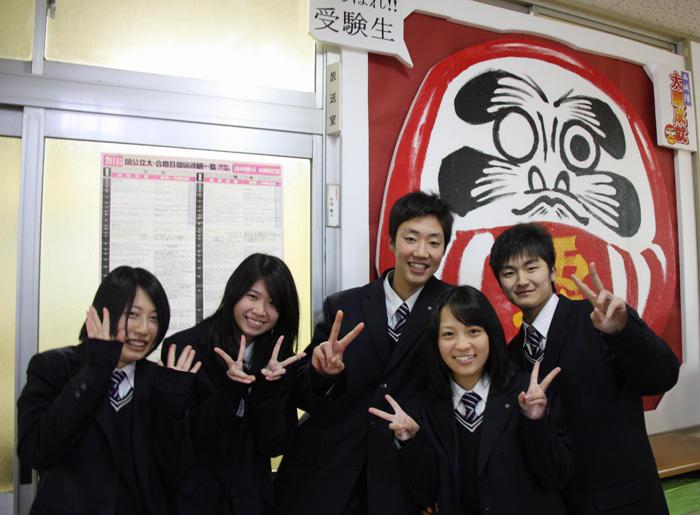 news2015_01_09_e.jpg