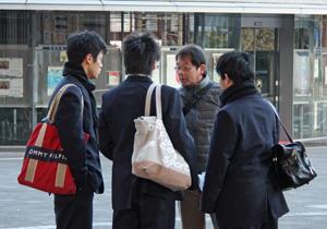 news2015_01_17_02.jpg