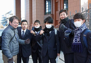 news2015_01_17_03.jpg