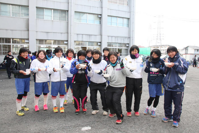 news2015_02_06_7675.jpg