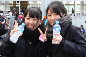 news2015_02_06_7677.jpg