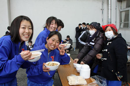 news2015_02_06_n.jpg