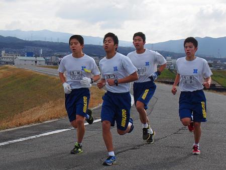 news2015_02_06_r.jpg