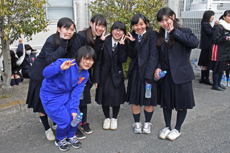news2015_02_06_v.jpg