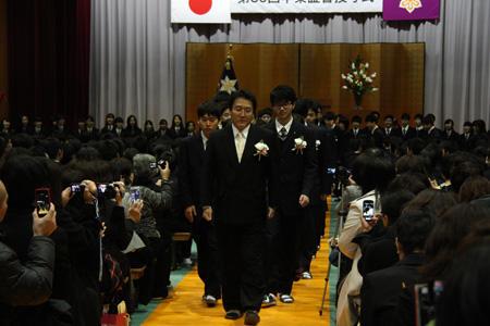 news2015_02_27_j.jpg