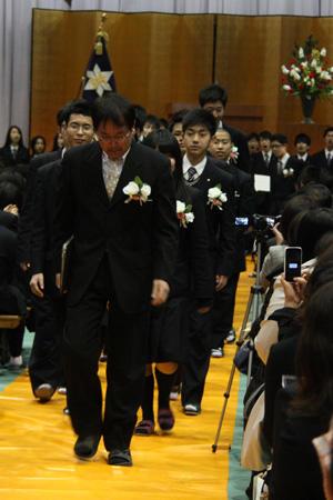 news2015_02_27_k.jpg