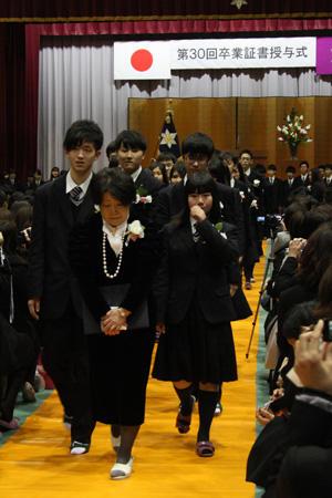 news2015_02_27_l.jpg