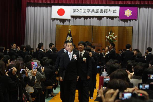 news2015_02_27_p.jpg
