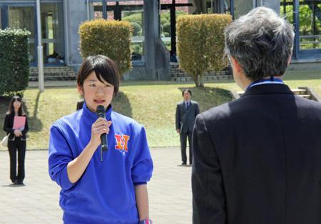 news2015_04_20_07.jpg
