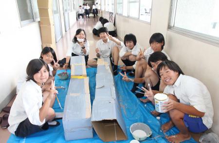news2015_09_01_1_img_7329.jpg