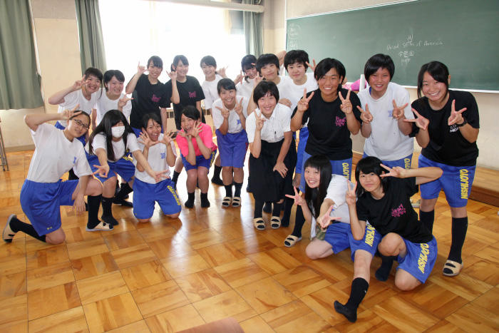 news2015_09_01_3_img_7237.jpg