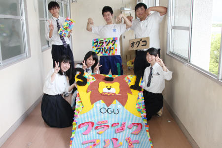 news2015_09_01_3_img_7424.jpg