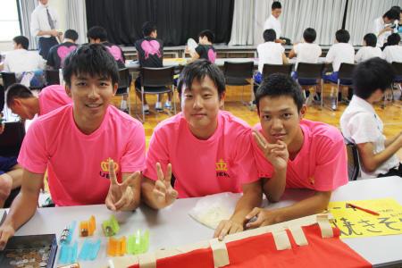 news2015_09_01_3_img_9770.jpg
