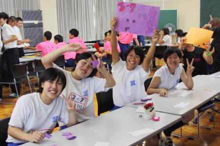 news2015_09_01_3_img_9788.jpg