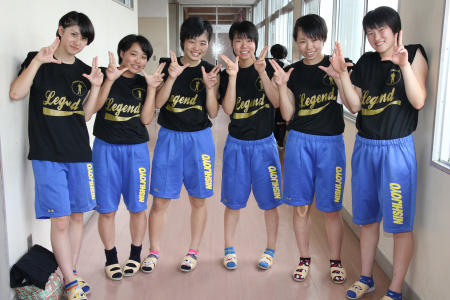 news2015_09_02_img_7739.jpg