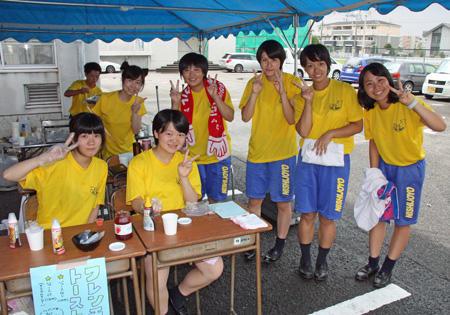 news2015_09_04_IMG_1133.jpg