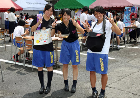news2015_09_04_IMG_8482.jpg