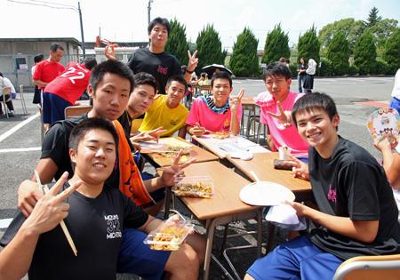 news2015_09_04_IMG_8574.jpg