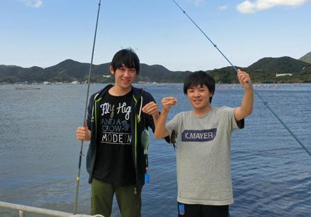 news2015_09_29_CIMG1157.jpg