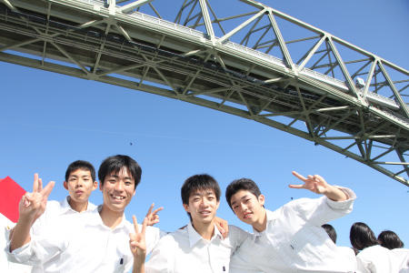 news2015_09_29_img_9068.jpg