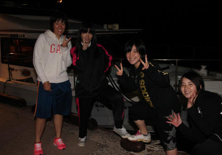 news2015_09_29_img_9206.jpg