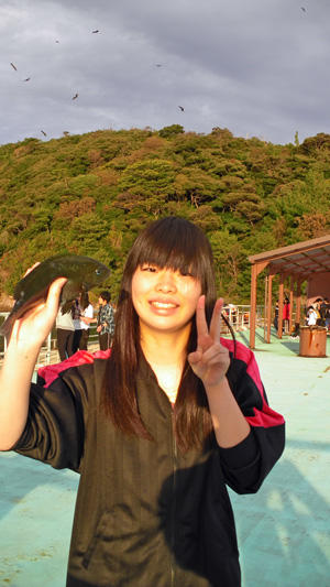 news2015_09_30_IMG_0122.jpg
