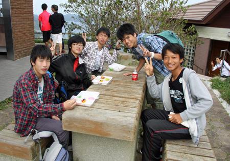 news2015_09_30_IMG_2077.jpg