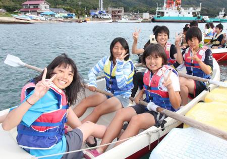 news2015_09_30_img_9523.jpg