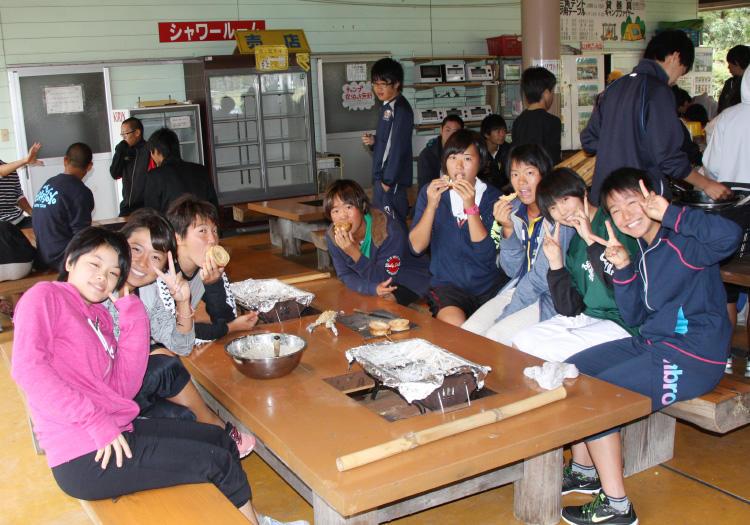 news2015_10_01_IMG_2253.jpg