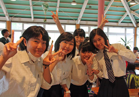 news2015_10_01_IMG_2302.jpg